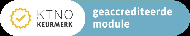 Module Crkbo